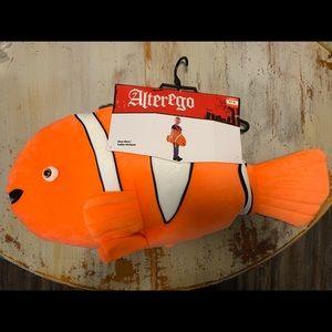 Other - NWT Nemo Children's Halloween costume